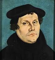 """""""500 anys de Reforma Protestant. Història, arrelament i presència"""","""