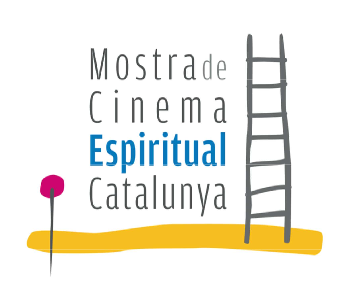 Mostra de Cinema Espiritual Catalunya
