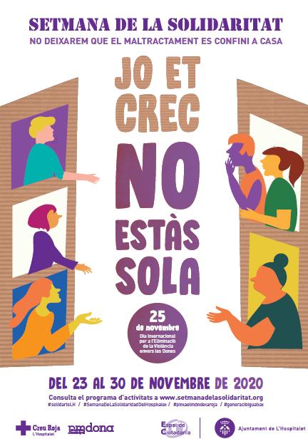 Setmana de la Solidaritat